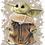 Thumbnail: Baby Yoda