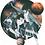 Thumbnail: Globetrotters