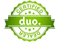 LOGO DUO CERTIFIED DEALER.png