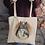 Thumbnail: Totoro de relax