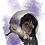 Thumbnail: Astronauta