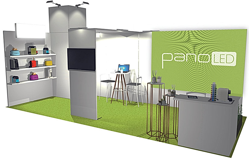 STAND PANOLED RENDER 1 B.jpg