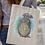 Thumbnail: Totoro