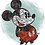 Thumbnail: Mickey Mouse