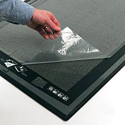 FW5_-FloorfiX™-Grid-400x400.jpg