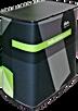 maleta mostrador