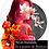Thumbnail: Florecer
