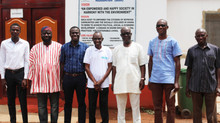 STAR GHANA URGED TO STILL CONSIDER GRANT-MAKING APPROACH
