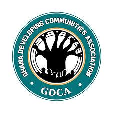 GDCA logo best1.jpg