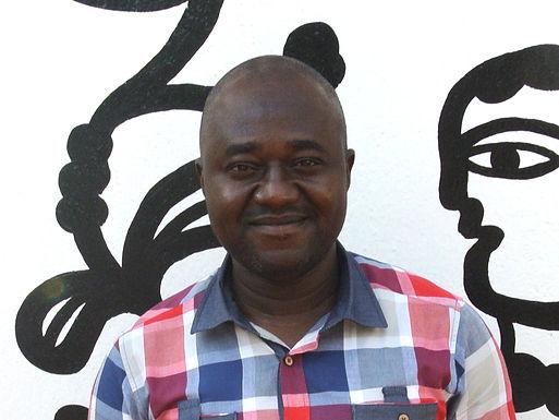 Abukari Abdul-Rahaman