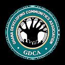 GDCA logo best2.png