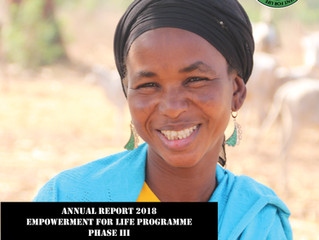 Everything you want to know about E4L Programme