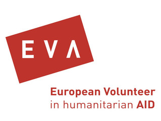 ASPEm trains NGOs on European volunteer management