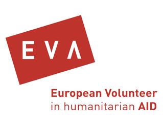 ASPEm trains NGOs on European volunteer management