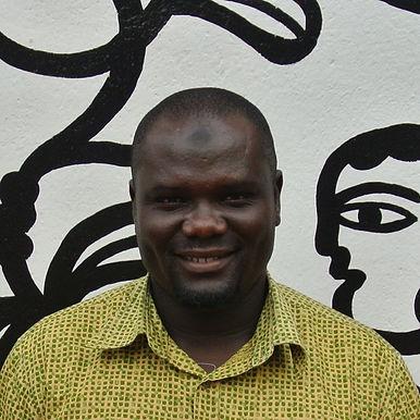 Abubakari Abdul-Barsit