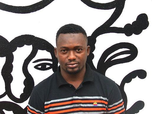 Abubakari Abdul Ganiw