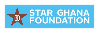 STAR Ghana Foundation Logo V8 FINAL_1 (0