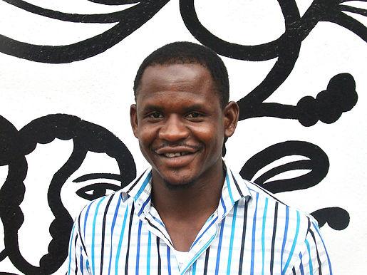 Abdulai Suweidu