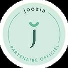 joozia logo.png