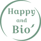 logo-happy-and-bio-rond-vert-pour-accuei