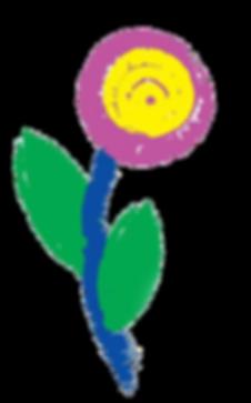 logo_CH_V.png