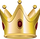 gold-crown.png