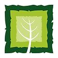 Treelocate-topiary.jpg