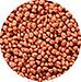 Size pellet sakura micro.png