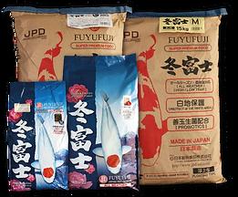 AWF JPD Product Fuyufuji.png