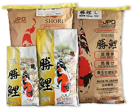 AWF JPD Product Shori.png