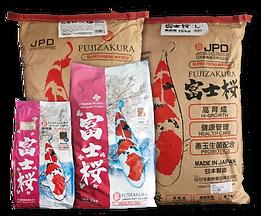 AWF JPD Product Fujizakura.png