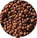 Size pellet sakura Colophill.png