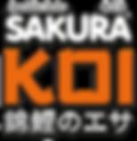 logo koi.png
