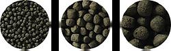 Size pellet sakura flowerhorn.png