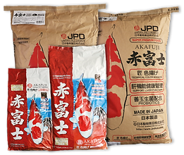 AWF JPD Product Akafuji.png