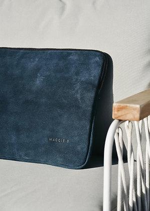 MAGGIE.B Laptop