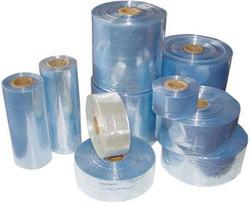 pvc-sleeves-250x250