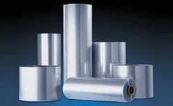 PVC-Shrink-Film-for-packaging