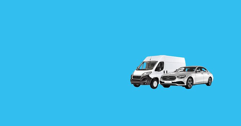 business-vehicle-.jpg