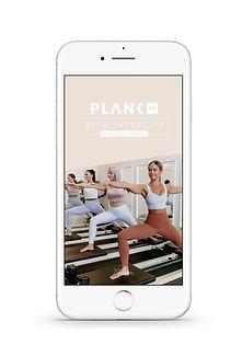 app 2 .jpg