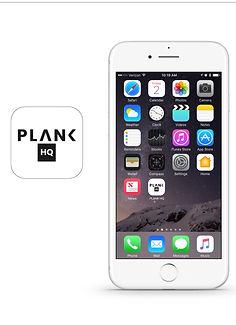 app 1 .jpg