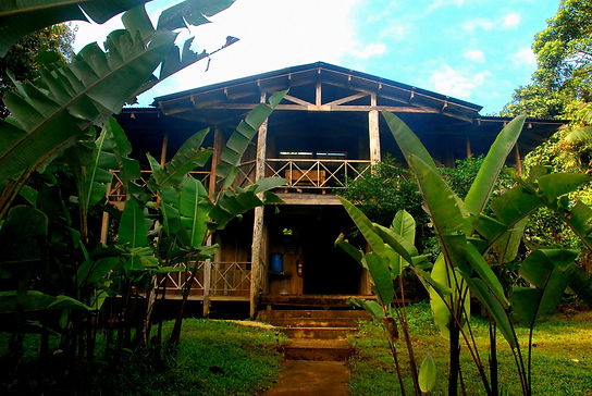 Copy of Copy of Waterfall Lodge-Front Vi