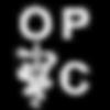opvc logo3.png