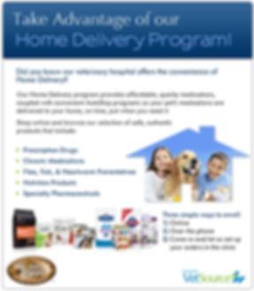 homedelivery02-a.jpg