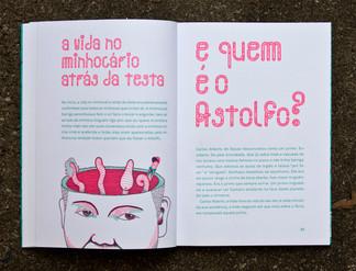 minhocas_registro_astolfoP.jpg