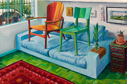 cadeiras_sobre_sofa_2_P.jpg