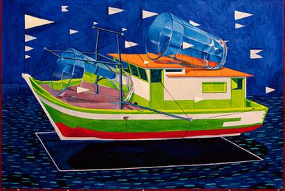 barco_pesca_copos_P.jpg