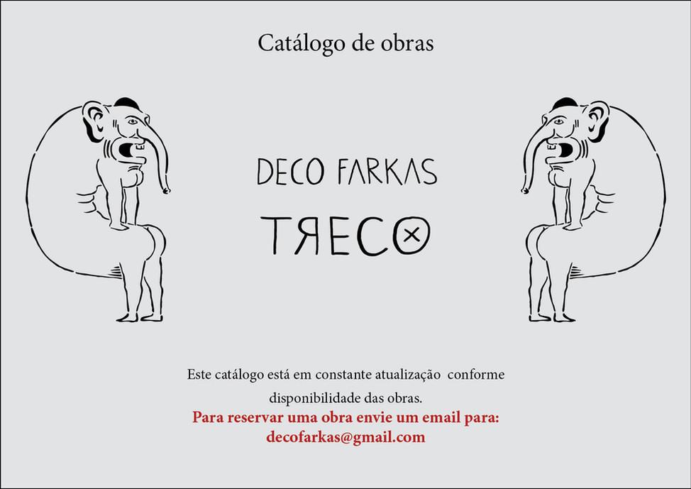 capa_catalogo.jpg