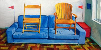 cadeiras_sofa_P.jpg