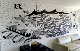 joao_apartamento_2.jpg